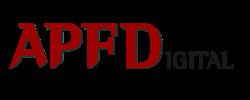 APFDigital